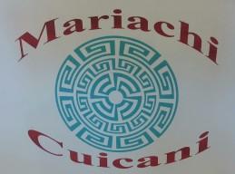 Mariachi Cuicani (Pronounced Kwi-Kani)